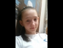 Виктория Стребко - Live