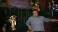 Руслан Русланов, 15 августа 1998, Ростов-на-Дону, id178956897