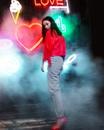 Александра Попова фотография #19