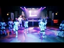 LSD 2018 - Танцевальная студия Base - Kids Show Pro Formation