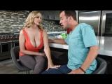 Hooked On Bras Trailer Julia Ann &amp Jessy Jones
