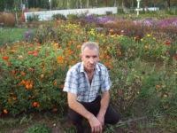 Александр Малышек, 19 марта , Короча, id184767246