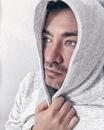 Arsenie Todiras фото #10