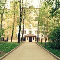 ОКТМО по адресу Россия, город Москва