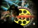 Spacemen 3 Big City video clip Emitido en Onda Pop Telemadrid Spain tv 91'