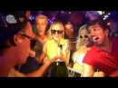 Dimitri Vegas & Like Mike @ Tomorrowland 2013 - (HD Video - PART 2/2)