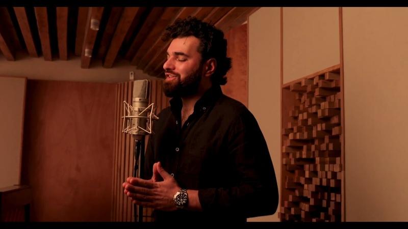 Arman Lazaryan - Can't help falling in love