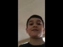 Говорю по Азербайджански