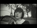 Sunday Morning - Hailey Tuck (official video)