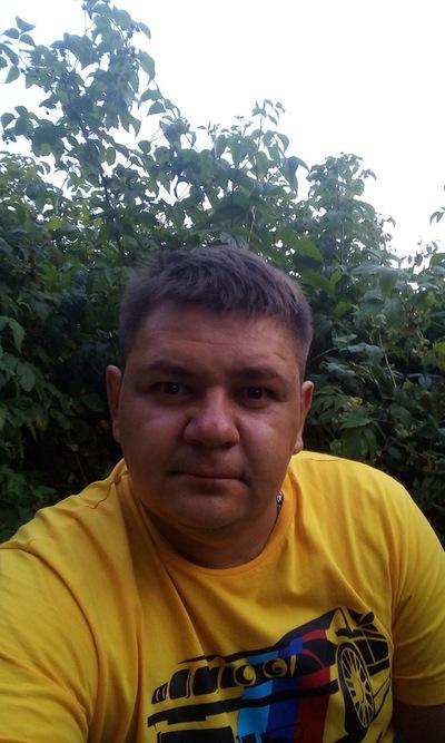 Ярослав Забияка