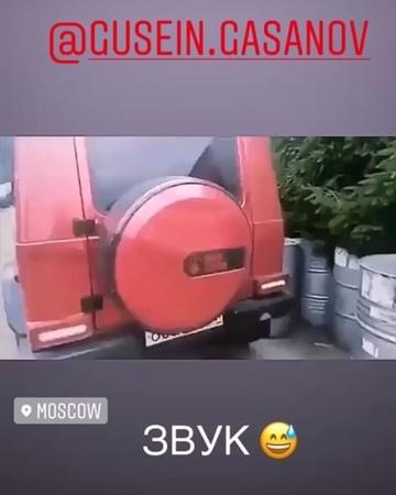Pacha.kojedyb12 video