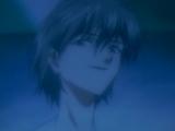 Neon Genesis Evangelion e24 - Начало и конец[cut_4]