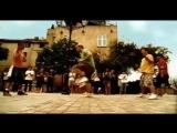 KARMIN SHIFF feat. Juliana Pasini - Zumba! Samba!
