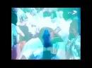 Ptitzyn aka Zarine  -  The Ghost of Rock n roll