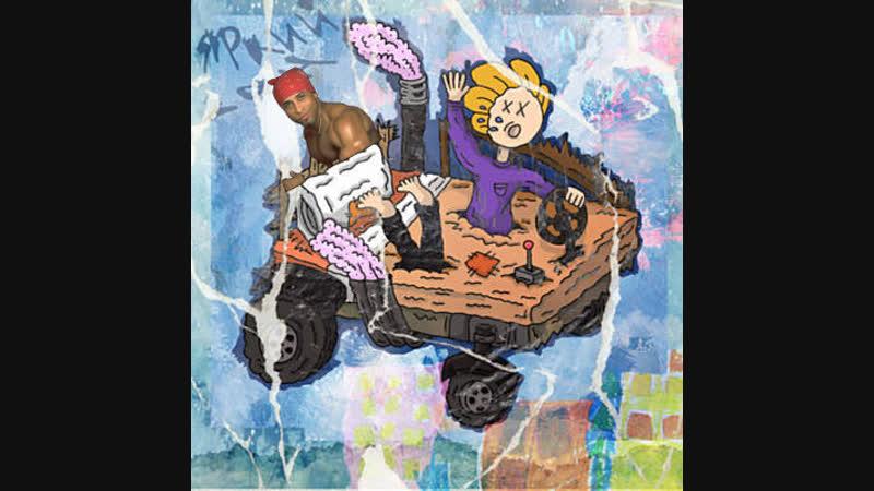 EM!LY, Midix - Яркий сон (ft. Ricardo Milos)