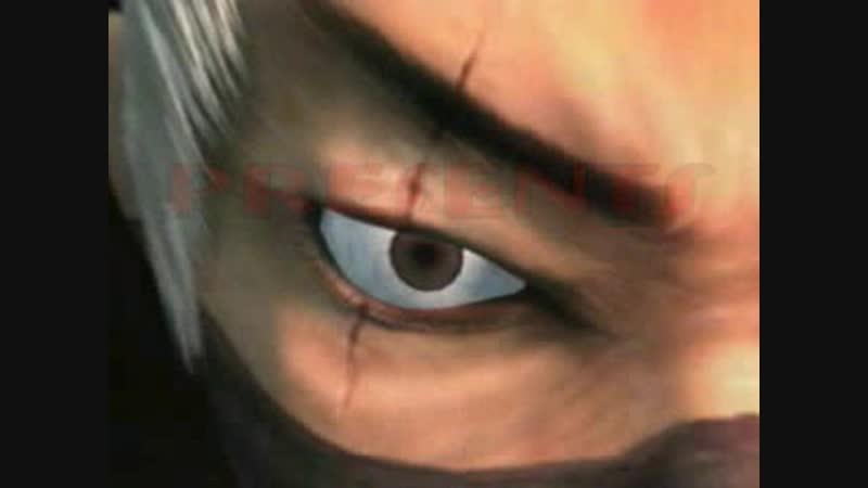 EvilSpider Studio - Kill by Stealth