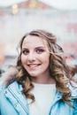 Маша Лебедева фото #15