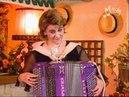 VIRGYNIE HUS - Le Tango 2002 Accordéon