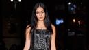 Billionaire Philipp Plein Menswear Womenswear Fall Winter 2019 2020 Fashion Show Keylooks