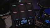 Alesis - Strike Multipad - NAMM 2019