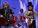 Slade 'My Oh My' Original.1983