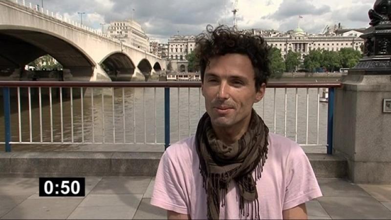 Speakout_2E_Starter_BBC_Interviews_U01