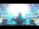 Alan Walker - Sing Me to Sleep &amp Faded (VG-Lista 2016 Live)