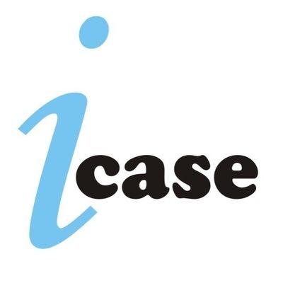 Icase Icase, Челябинск, id207829802