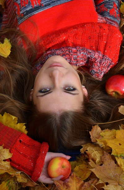 Elena Kornilaeva, 18 ноября , Москва, id66470863