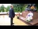 Андрей Колесник, офицер ВМФ, разведчик-диверсант