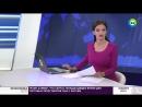 Нападение на воинский эшелон в Забайкальском крае ...