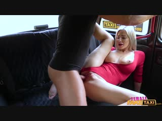 [femalefaketaxi] nathaly cherie - wet pussy licked for free taxi trip new porn 2019