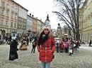 Даша Артамонова фото #45