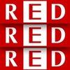 Студия RED: виртуальные туры, 3D панорамы