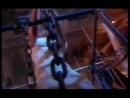 Motiv8 - Break The Chain