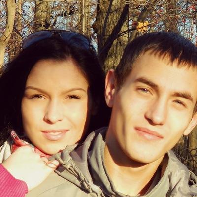 Нинка Михайлова, 29 октября , Новозыбков, id134848030