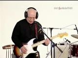 Андрей Сапунов - Свежий ветер (live)