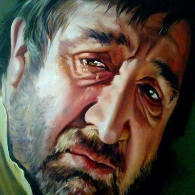 Vahan Martirosyan, 26 января 1996, Никель, id177453143