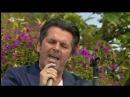 Anders Fahrenkrog No More Tears On The Dancefloor EURODISCO RMX ZDF Fernsehgarten 26 06 2011