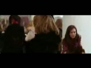 Шопоголик (2009) Confessions of a Shopaholic