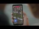 Google Maps APIs Gaming