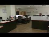 Что происходит, когда офис оста тся пустой (720p).mp4