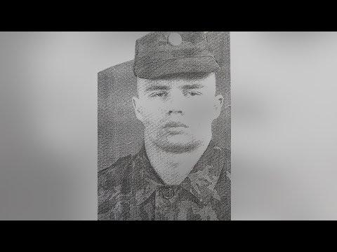 Уральский Рэмбо сел за двойное убийство за брата