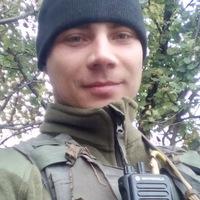 Андрей Сихаев