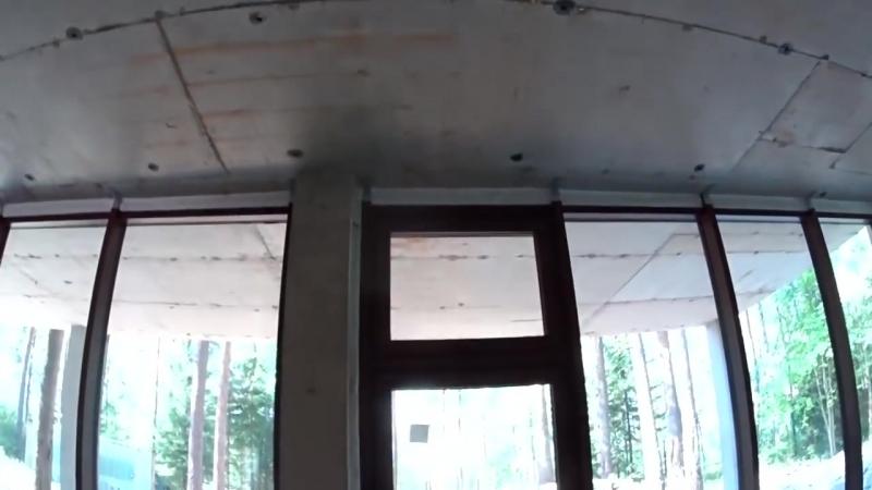 Некачественное строительство нового дома
