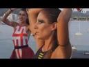 Andhim ft Högni Stay Close To Me Clip Ibiza