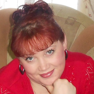Анна Наумова, 7 ноября , Медвежьегорск, id33668868