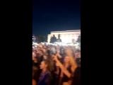 5sta Family Концерт Луганск 11.08.18