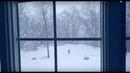 Фома та гурт Мандри КОЛИ УПАДЕ СНІГ FOMA and MANDRY Band KOLY UPADE SNIG OFFICIAL MUSIC VIDEO