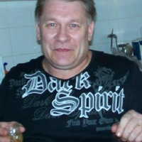 Валерий Огнев